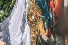 Boże-Ciało_2019-066