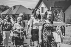 Boże-Ciało_2019-078