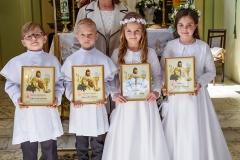 Pierwsza-Komunia-Święta_2019-76
