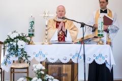 Poświęcenie-Kaplicy-w-Stanisławczyku_2019-003