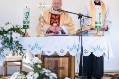 Poświęcenie-Kaplicy-w-Stanisławczyku_2019-009