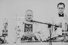 Poświęcenie-Kaplicy-w-Stanisławczyku_2019-010