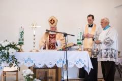 Poświęcenie-Kaplicy-w-Stanisławczyku_2019-017