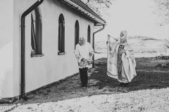 Poświęcenie-Kaplicy-w-Stanisławczyku_2019-021