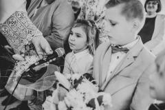 Poświęcenie-Kaplicy-w-Stanisławczyku_2019-023