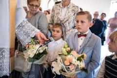 Poświęcenie-Kaplicy-w-Stanisławczyku_2019-024
