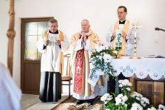 Poświęcenie-Kaplicy-w-Stanisławczyku_2019-029