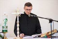 Poświęcenie-Kaplicy-w-Stanisławczyku_2019-030