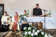 Poświęcenie-Kaplicy-w-Stanisławczyku_2019-032