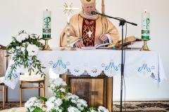 Poświęcenie-Kaplicy-w-Stanisławczyku_2019-034