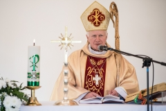 Poświęcenie-Kaplicy-w-Stanisławczyku_2019-035