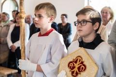 Poświęcenie-Kaplicy-w-Stanisławczyku_2019-036
