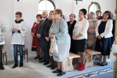 Poświęcenie-Kaplicy-w-Stanisławczyku_2019-037