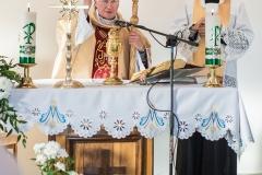 Poświęcenie-Kaplicy-w-Stanisławczyku_2019-039