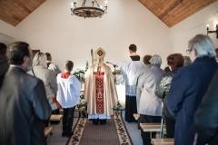 Poświęcenie-Kaplicy-w-Stanisławczyku_2019-040
