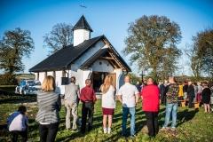 Poświęcenie-Kaplicy-w-Stanisławczyku_2019-041