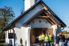 Poświęcenie-Kaplicy-w-Stanisławczyku_2019-043