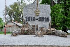 Pielgrzymka-do-Strachociny_2019_m-02