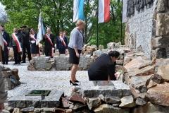 Pielgrzymka-do-Strachociny_2019_m-15